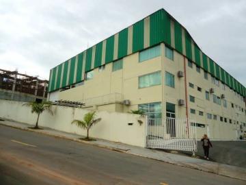Sao Jose dos Campos Eldorado comercialindustrial Venda R$17.000.000,00 Condominio R$1.000,00  70 Vagas Area do terreno 8327.00m2 Area construida 4169.00m2