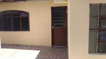 Casa / Edicula em São José dos Campos Alugar por R$660,00