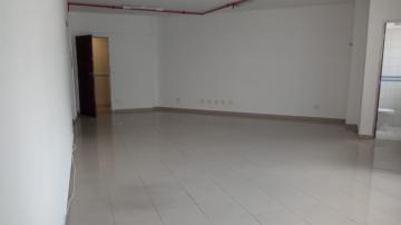 Comercial/Industrial / Sala em São José dos Campos Alugar por R$900,00