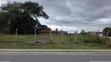Sao Jose dos Campos Urbanova Terreno Venda R$11.600.000,00  Area do terreno 5800.00m2
