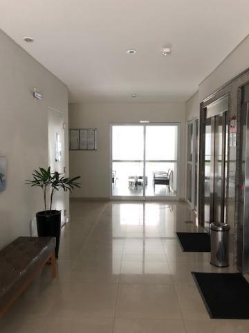 Comprar Apartamento / Padrão em São José dos Campos apenas R$ 440.000,00 - Foto 7