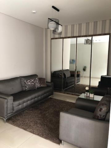 Comprar Apartamento / Padrão em São José dos Campos apenas R$ 440.000,00 - Foto 8