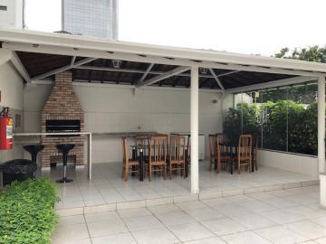 Comprar Apartamento / Padrão em São José dos Campos apenas R$ 440.000,00 - Foto 41
