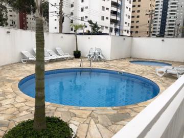 Comprar Apartamento / Padrão em São José dos Campos apenas R$ 440.000,00 - Foto 43