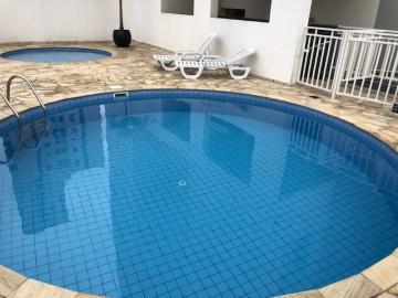 Comprar Apartamento / Padrão em São José dos Campos apenas R$ 440.000,00 - Foto 44