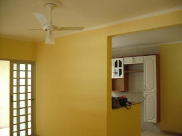 Casa / Padrão em São José dos Campos Alugar por R$1.000,00