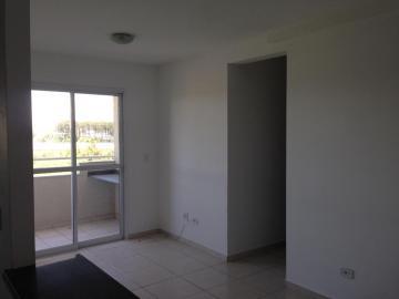 Apartamento / Padrão em São José dos Campos Alugar por R$1.100,00