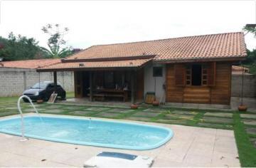 Santa Branca roca Rural Venda R$520.000,00 3 Dormitorios 5 Vagas Area do terreno 2500.00m2
