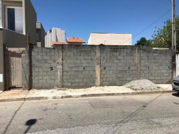 Terreno / Padrão em São José dos Campos , Comprar por R$320.000,00