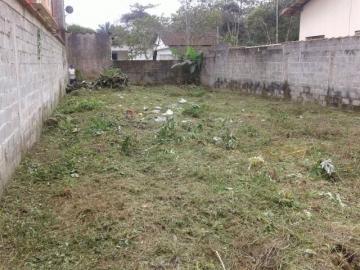 Terreno / Padrão em Bertioga , Comprar por R$223.405,00