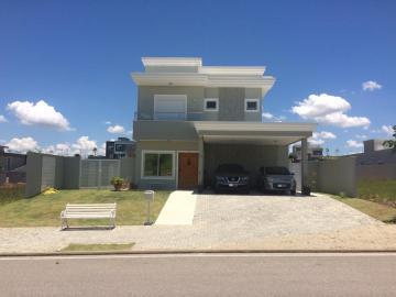Casa / Condomínio em São José dos Campos , Comprar por R$1.915.000,00