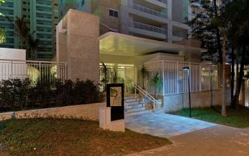 Sao Paulo Vila Alexandria Apartamento Venda R$1.600.000,00 Condominio R$1.101,00 3 Dormitorios 2 Vagas Area construida 204.00m2