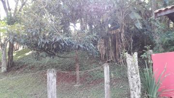 Rural sem benfeitorias / Sitio sem benfeitorias em Sapucaí-Mirim , Comprar por R$320.000,00