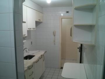 Comprar Apartamento / Padrão em São José dos Campos apenas R$ 260.000,00 - Foto 5