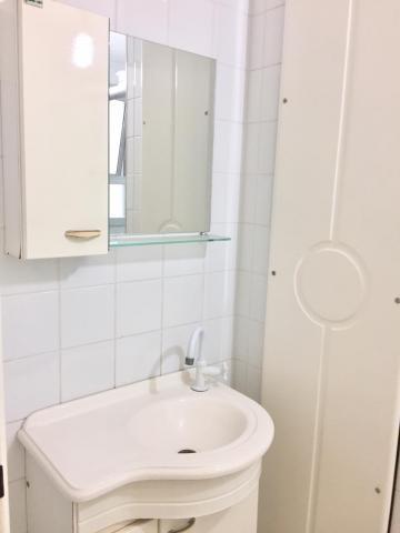 Comprar Apartamento / Padrão em São José dos Campos apenas R$ 260.000,00 - Foto 12