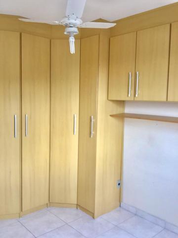 Comprar Apartamento / Padrão em São José dos Campos apenas R$ 260.000,00 - Foto 8