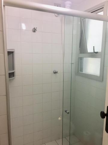 Comprar Apartamento / Padrão em São José dos Campos apenas R$ 260.000,00 - Foto 13