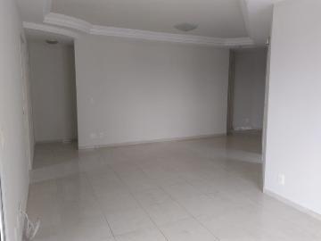 Alugar Apartamento / Padrão em São José dos Campos apenas R$ 1.800,00 - Foto 2