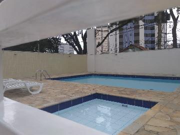 Alugar Apartamento / Padrão em São José dos Campos apenas R$ 1.800,00 - Foto 10