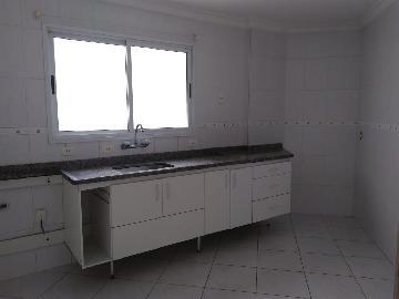 Alugar Apartamento / Padrão em São José dos Campos apenas R$ 1.800,00 - Foto 4