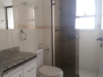 Alugar Apartamento / Padrão em São José dos Campos apenas R$ 1.800,00 - Foto 7