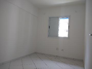Alugar Apartamento / Padrão em São José dos Campos apenas R$ 1.600,00 - Foto 7