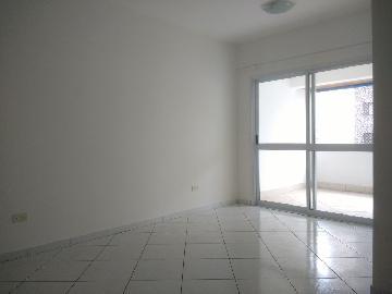 Alugar Apartamento / Padrão em São José dos Campos apenas R$ 1.600,00 - Foto 2