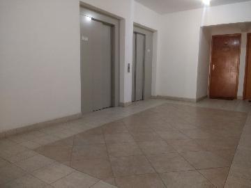 Alugar Apartamento / Padrão em São José dos Campos apenas R$ 1.600,00 - Foto 10