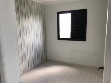 Alugar Apartamento / Padrão em São José dos Campos apenas R$ 1.350,00 - Foto 11
