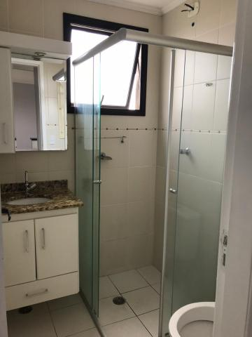 Alugar Apartamento / Padrão em São José dos Campos apenas R$ 1.350,00 - Foto 8