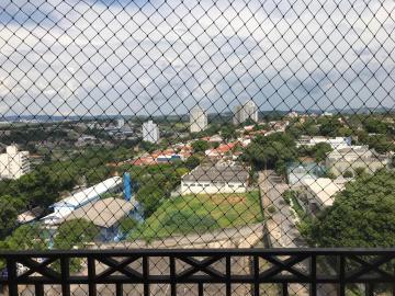 Alugar Apartamento / Padrão em São José dos Campos apenas R$ 1.350,00 - Foto 7