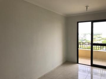 Alugar Apartamento / Padrão em São José dos Campos apenas R$ 1.350,00 - Foto 5