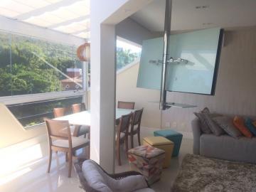 Caraguatatuba Martins de Sa Apartamento Venda R$980.000,00 Condominio R$675,00 4 Dormitorios 1 Vaga Area construida 156.00m2