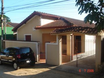 Ubatuba Enseada Casa Venda R$750.000,00 5 Dormitorios 5 Vagas Area do terreno 500.00m2
