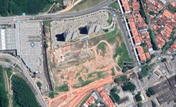 Sao Jose dos Campos Vila Industrial area Venda R$16.000.000,00  Area do terreno 16000.00m2