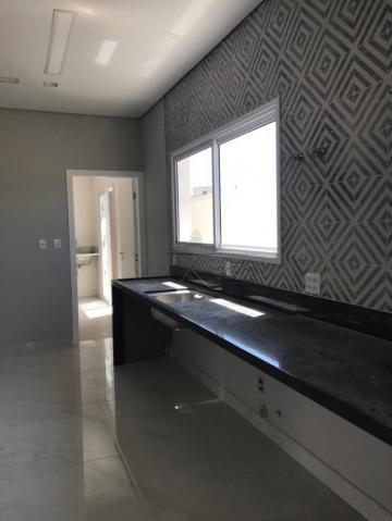 Comprar Casa / Condomínio em São José dos Campos apenas R$ 2.000.000,00 - Foto 9
