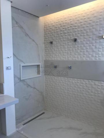 Comprar Casa / Condomínio em São José dos Campos apenas R$ 2.000.000,00 - Foto 12