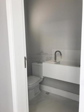 Comprar Casa / Condomínio em São José dos Campos apenas R$ 2.000.000,00 - Foto 20