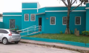 Santa Branca Centro Area Venda R$280.000,00  Area do terreno 299.00m2