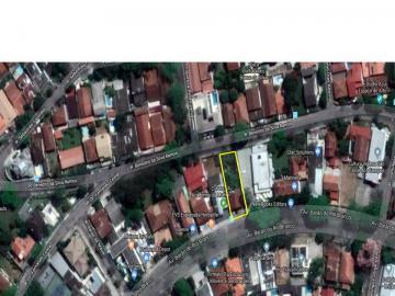 Sao Jose dos Campos Jardim Esplanada Terreno Venda R$3.350.000,00  Area do terreno 690.00m2