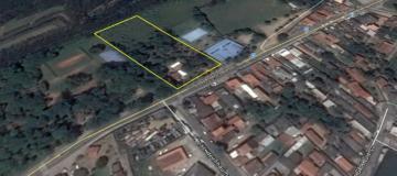 Sao Jose dos Campos Putim Area Venda R$8.640.000,00  Area do terreno 8000.00m2