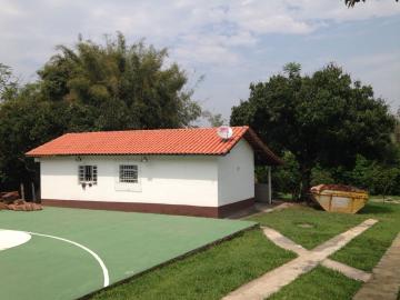 Alugar Rural / Chácara em São José dos Campos apenas R$ 15.000,00 - Foto 16