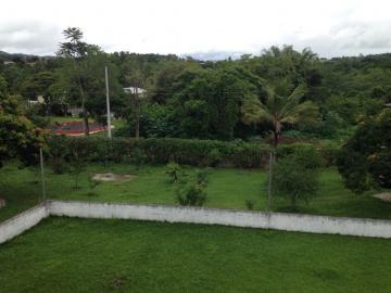 Alugar Rural / Chácara em São José dos Campos apenas R$ 15.000,00 - Foto 17