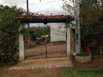 Alugar Rural / Chácara em São José dos Campos apenas R$ 15.000,00 - Foto 5