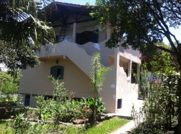 Alugar Rural / Chácara em São José dos Campos apenas R$ 15.000,00 - Foto 1