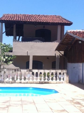 Alugar Rural / Chácara em São José dos Campos apenas R$ 15.000,00 - Foto 3