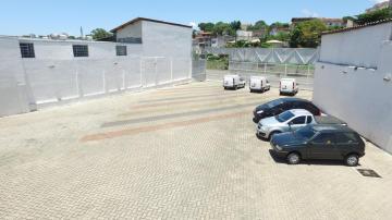 Alugar Area / Comercial em São José dos Campos apenas R$ 10.000,00 - Foto 5