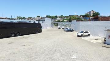 Alugar Area / Comercial em São José dos Campos apenas R$ 10.000,00 - Foto 7