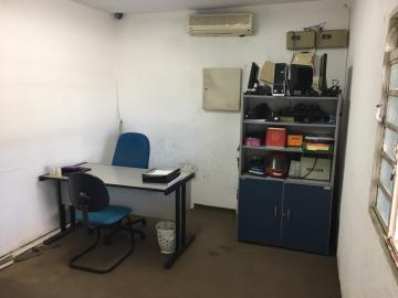 Alugar Area / Comercial em São José dos Campos apenas R$ 10.000,00 - Foto 3