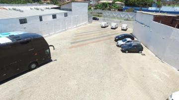 Alugar Area / Comercial em São José dos Campos apenas R$ 10.000,00 - Foto 8